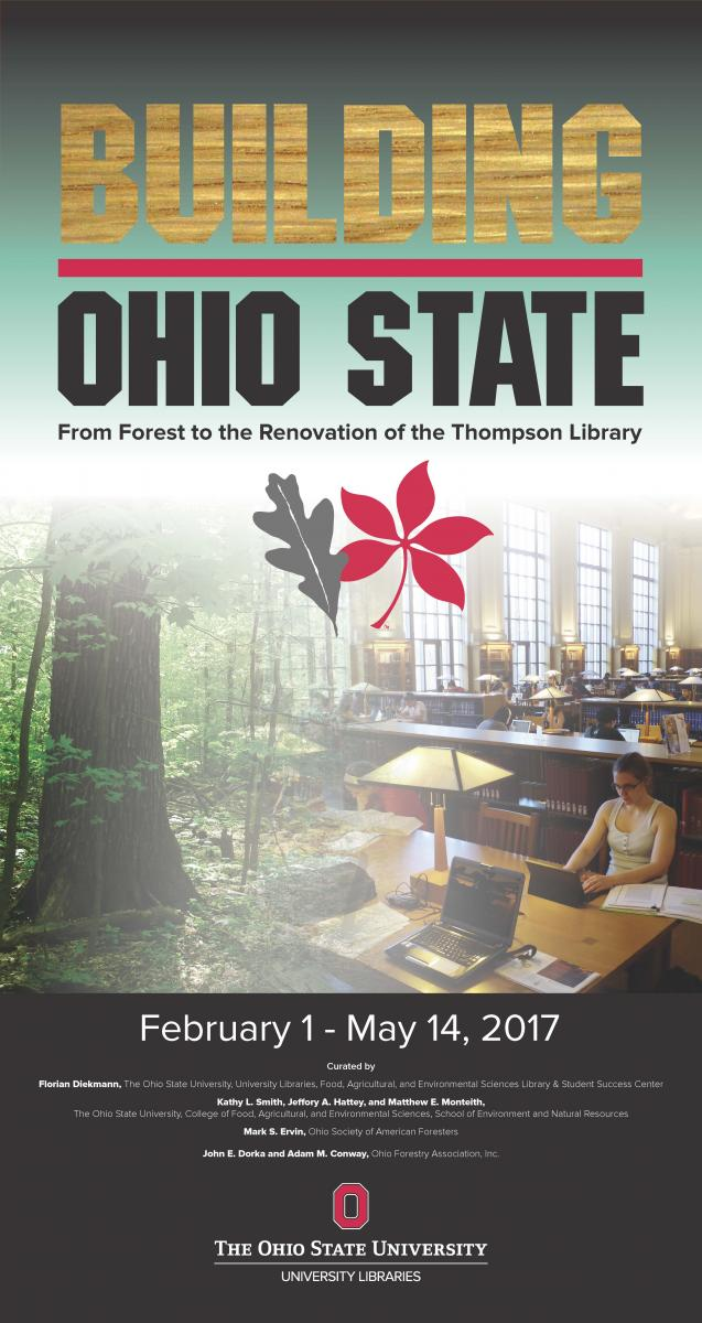 ohio state application essays Secondary application essays: the ohio stateadmission requirements must be able to document adequate financial resources to support ones living and educational.
