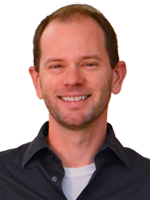Dr. Jeff Bielicki