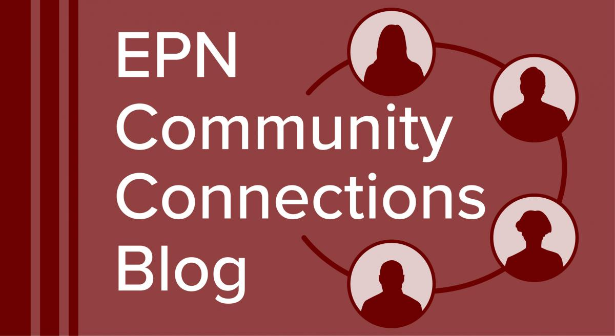EPN Blog image updated
