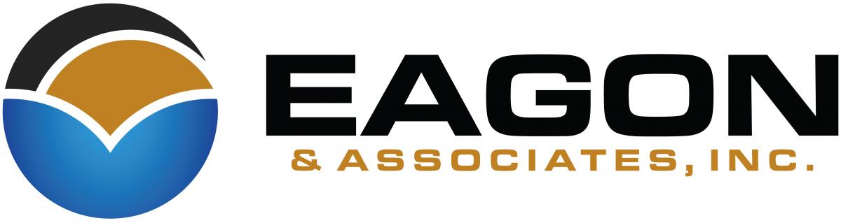 Eagon logo