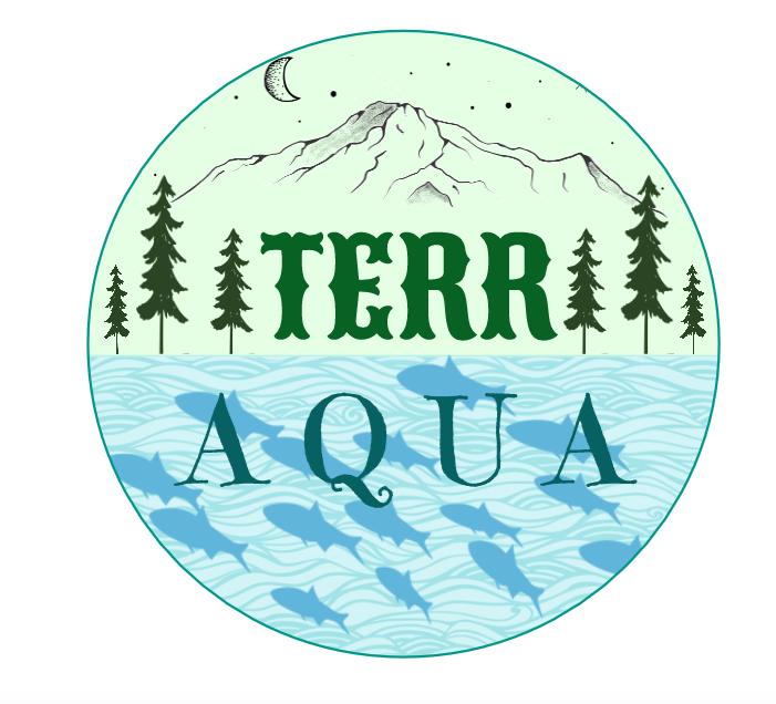 TerrAqua logo