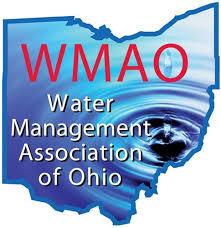 WMAO logo