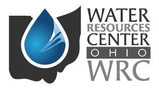 OWRC logo